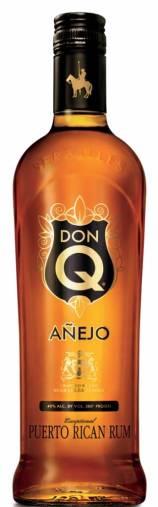 don-q-don-q-anejo-rum